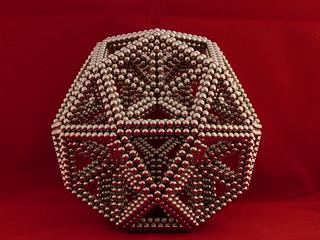 Icosidodecahedron [2]