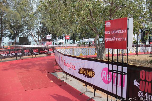 xlrider-amarin-triathlon-2015-018