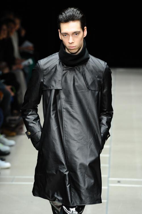 FW15 Tokyo Noir Fr016_Nile @ Image Models(Fashion Press)