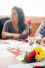 Gestiona radio 25/03/2015