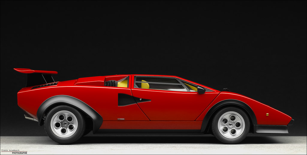 lamborghini countach walter wolf flickr photo sharing. Black Bedroom Furniture Sets. Home Design Ideas