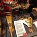 Game of Thrones | NYC Exhibit...