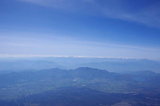 20140511-残雪期の富士山-0058.jpg