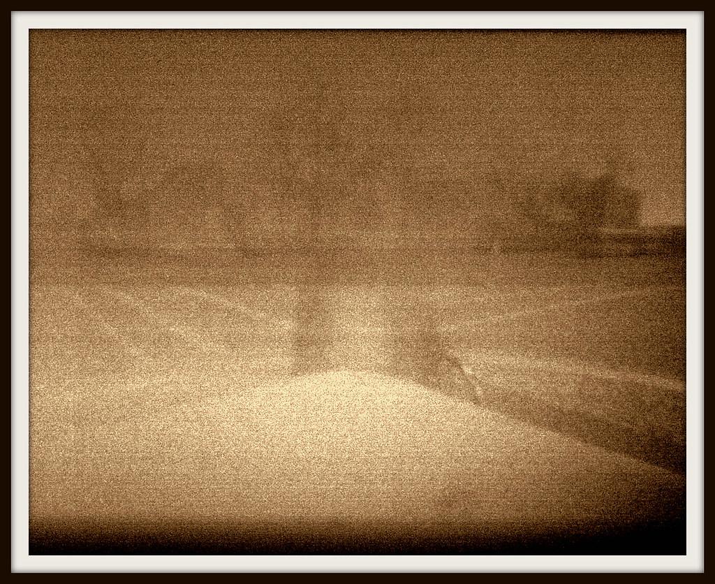 110-Film-Lochkamera
