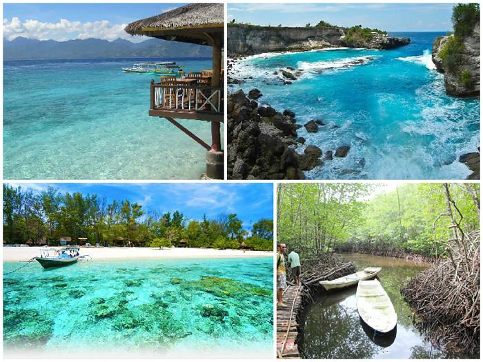46-gilimeno1-viasurfingtheplanet, mydestination, vacationbaliindonesia