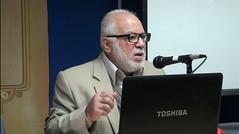 Abdelrahman Al Nageeb