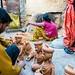 Pottery New Delhi-29
