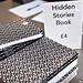 Hidden Stories Book Launch