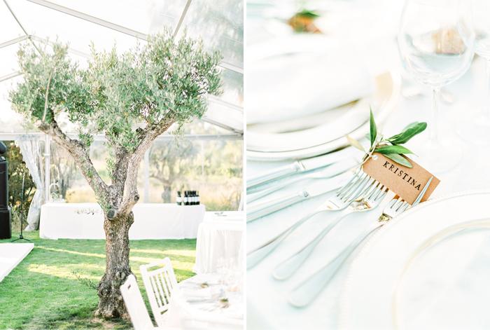 Wedding_by_Brancoprata_34