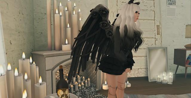 Kawaii Angel