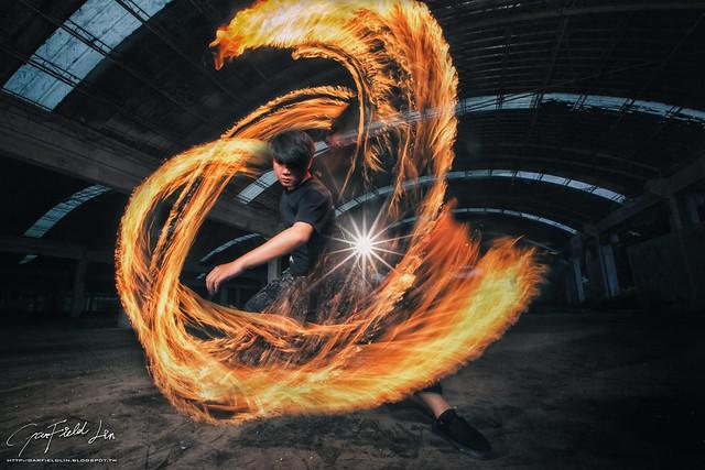 Fire-20150323-1479F