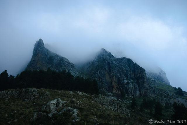 Alpinisme - 002