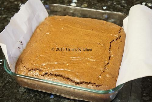 Super Fudge Brownie 10