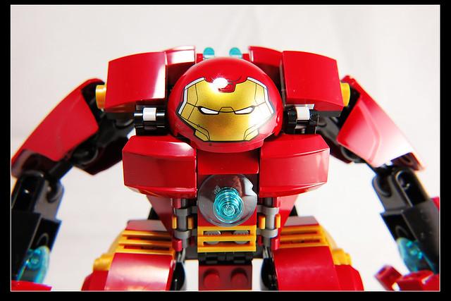 Lego76031 (48)