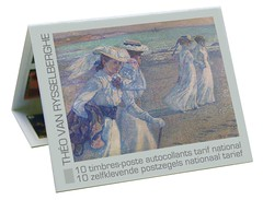 08 Théo Van Rysselberghe zphoto cover