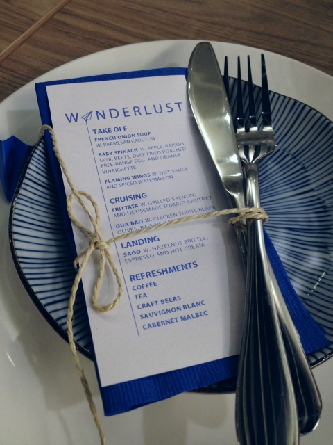 wanderlust-kl-day-menu-2