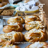 bakery47