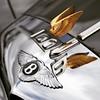 #Bentley #luxurycar #luxurious # exclusivecar #TagsForLikes #tagstagram #like