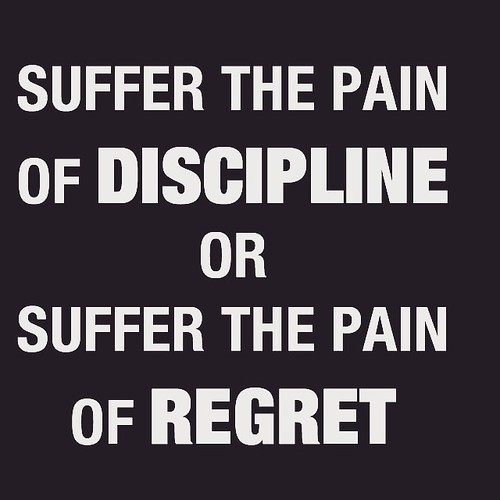 Determined Fitness Quotes Quotes DeterminationFitness Determination Quotes