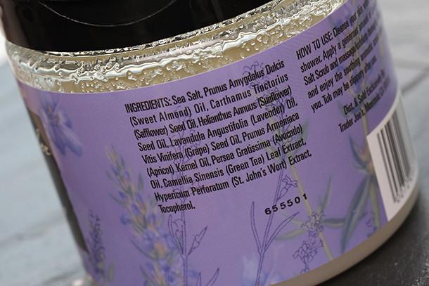 Trader-Joes-Lavender-Salt-Scrub-2 label