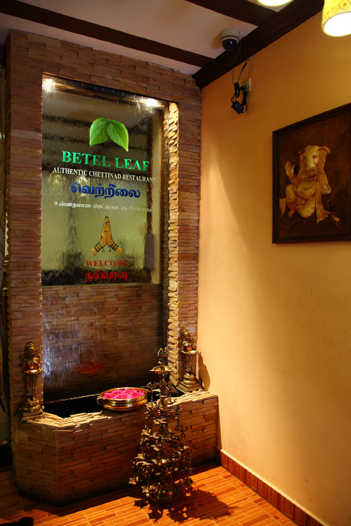 Betel-Leaf-Authentic-Chettinad-Cuisine