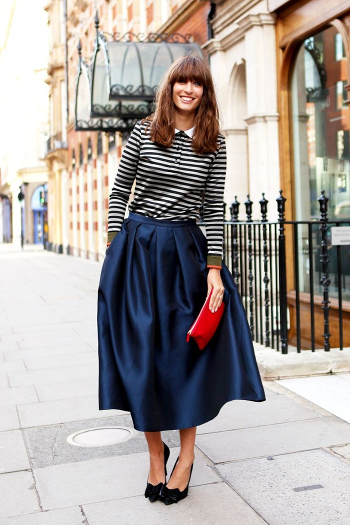 inspiration-navy-outfits-27