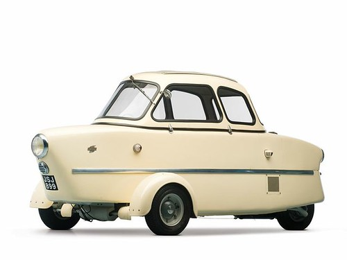 microcars_gallery_01