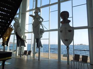 15 03 16 Maritime Museum (16)