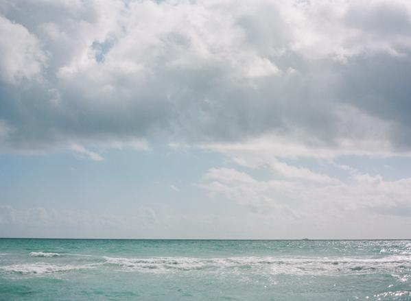 RYALE_Florida-025