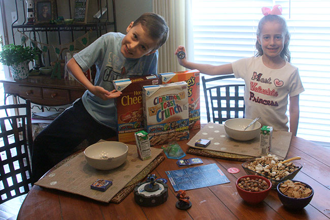 Kids-Ready-to-Eat-Cereal