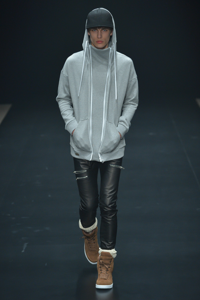 Marc Schulze3162_FW15 Tokyo ato(fashionsnap.com)