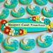 Teacher Appreciation Cookies by kelleyhart