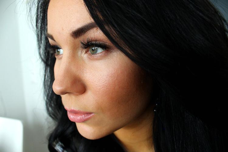 eyeliner 063