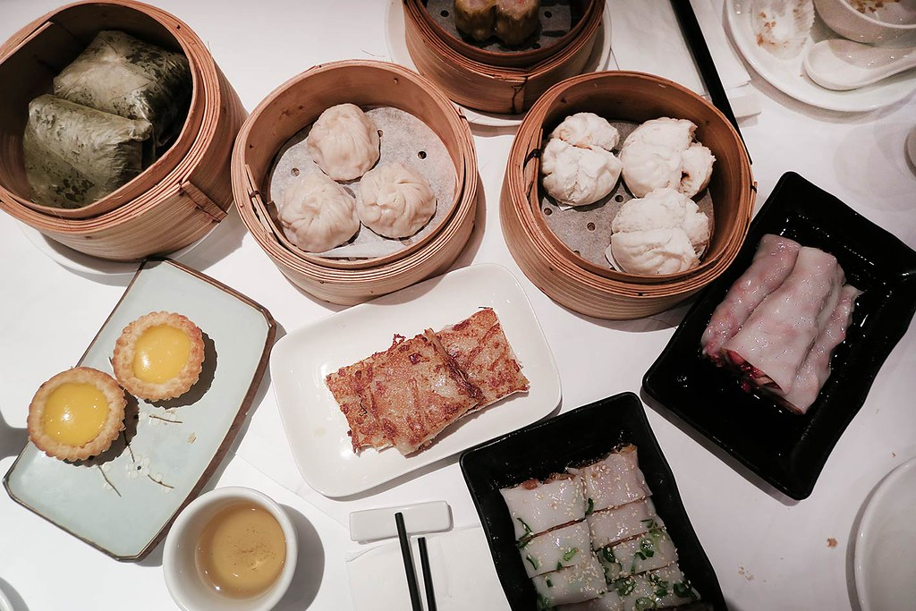 pearl-liang-dim-sum-chinese-restaurant-in-paddington-london