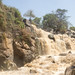 Small photo of Awash waterfalls, Ethiopia