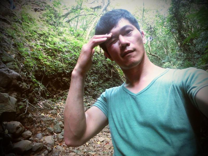 17度C隨拍-祕境介紹-台灣蘭嶼-天池 (23)