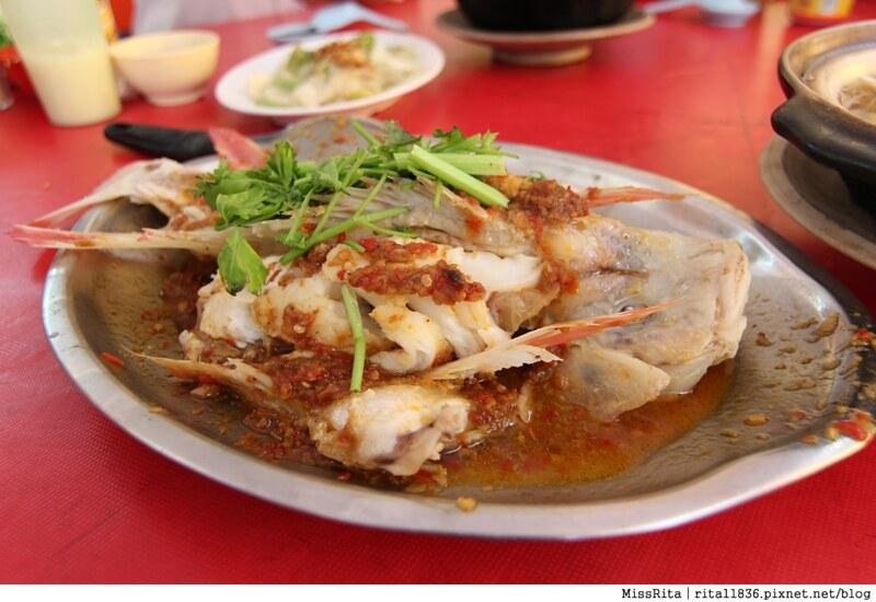 馬來西亞美食 馬六甲美食 肉骨茶 喜德潮州肉骨茶館18