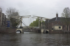 NEDERLAND - Amsterdam 084
