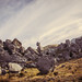 The Stones Gathering by kirstin.devens