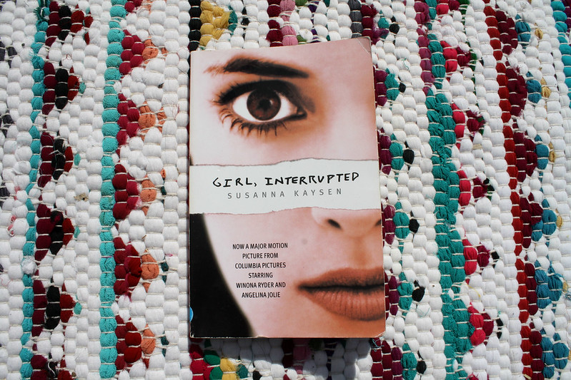 girl interrupted susanna kaysen review