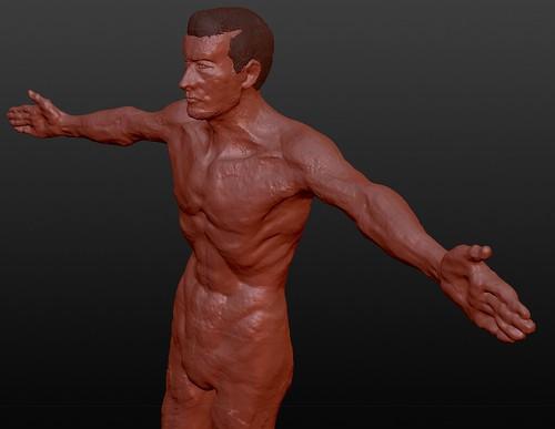 Chomsky Body 4