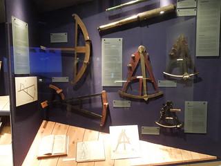 15 03 17 Maritime Museum (2)