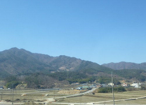 Co-Gwangju-Suncheon-bus (18)