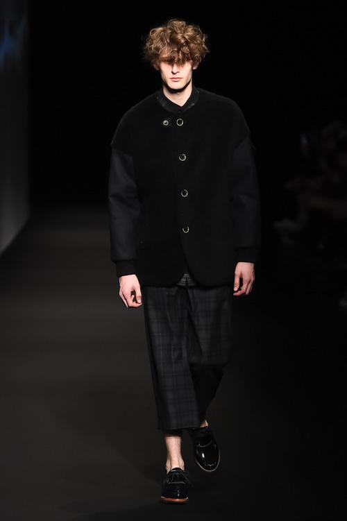FW15 Tokyo FACTOTUM023_Jeremy Matos(Fashion Press)