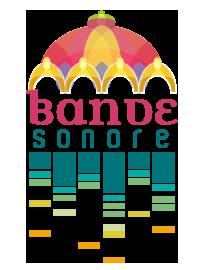 concorso bande sonore
