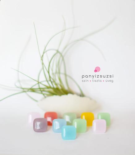 panyizsuzsi-kampany-logo
