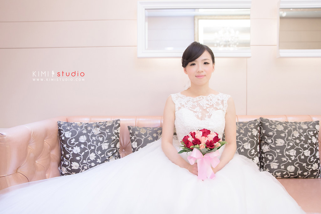 2014.12.27 Wedding Record-131