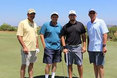 Golf Tournament 2015 (19 of 43)