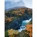 A wild place by www.sicilylandscape.com