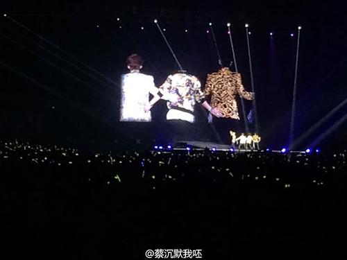 bigbang-ygfamcon-20141019-beijing_previews_009